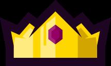Kingstalent - Crown