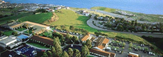 Ocean View Campus