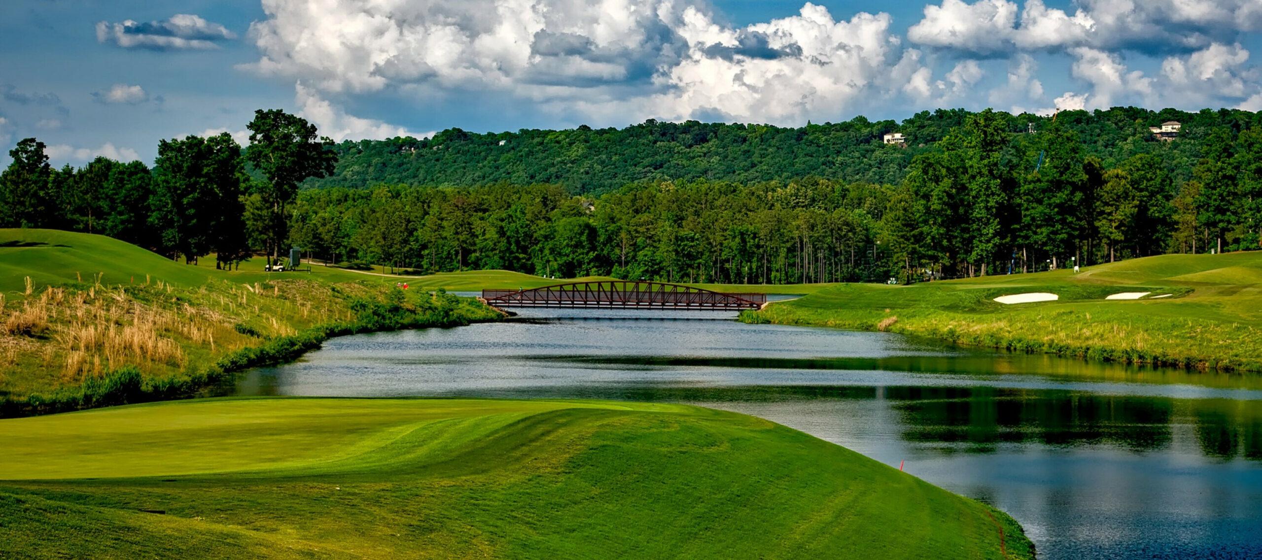 Prachtige-filmset-golfbaan